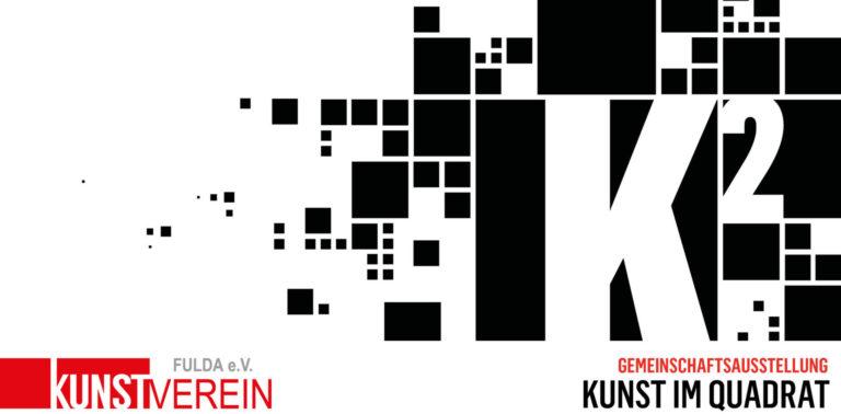 Annette Scheder_Flyer_Kunst_im_Quadrat